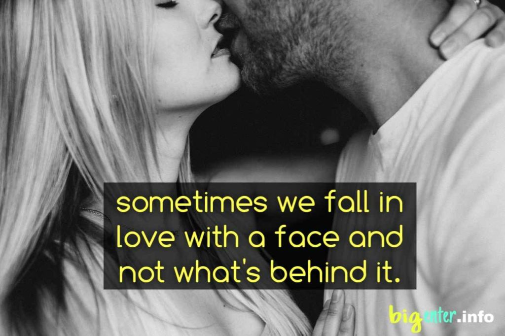 the best quotes of love