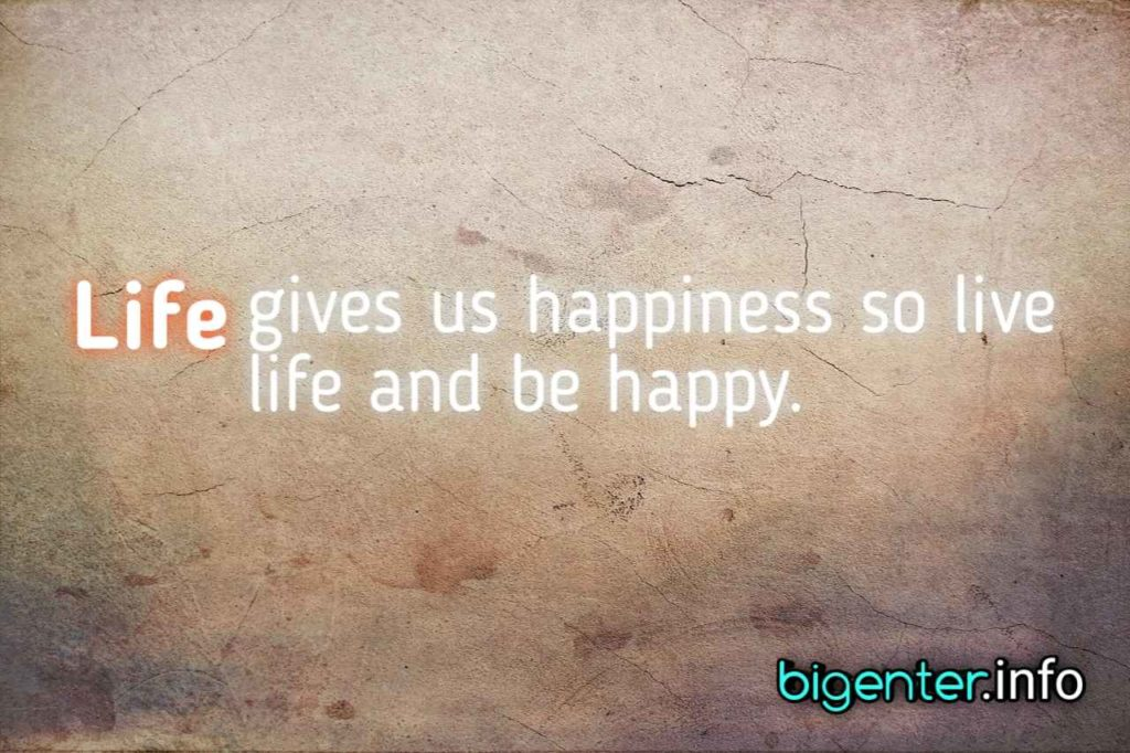Whatsapp Status Quotes Life Total 50 Quotes About Your