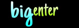 Bigenter