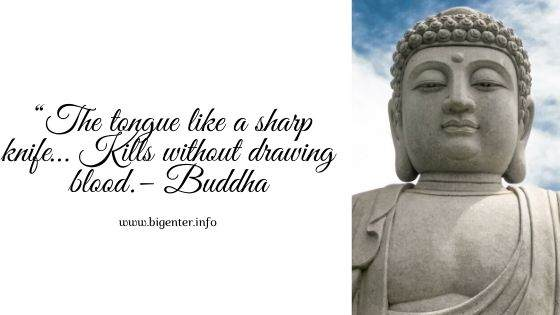buddha quotes happiness