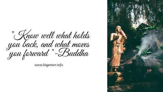 buddha quotes love