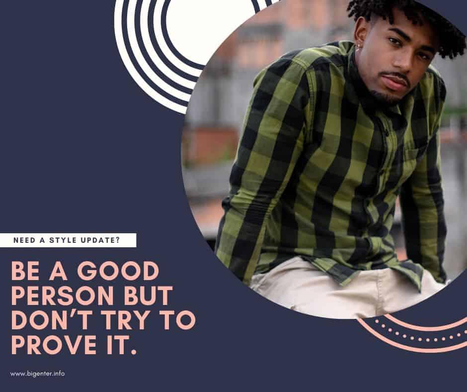 Sarcastic badass Quotes