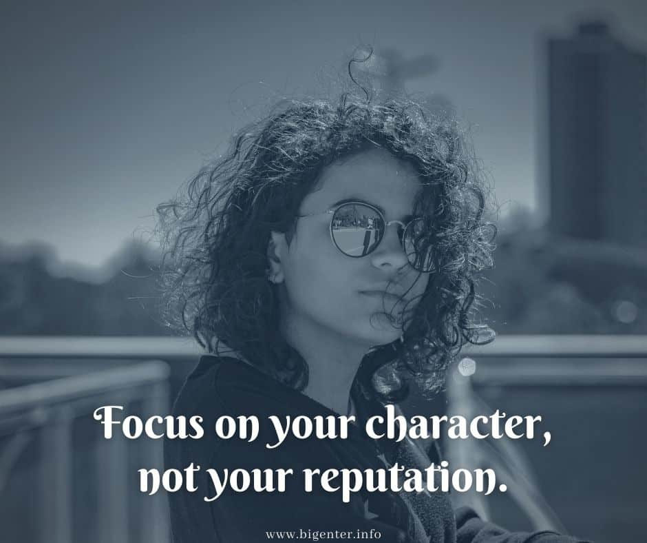 stay focused quotes on work