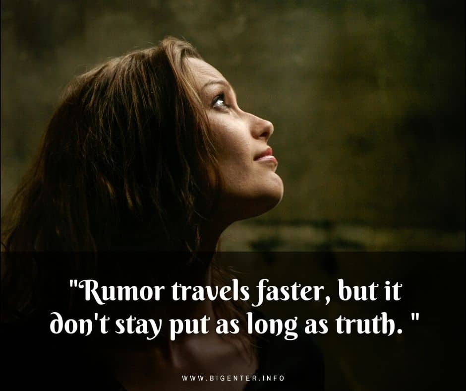 Unique Quotes on Life in English