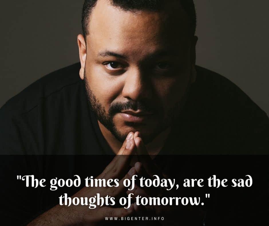 Unique short Quotes About Life