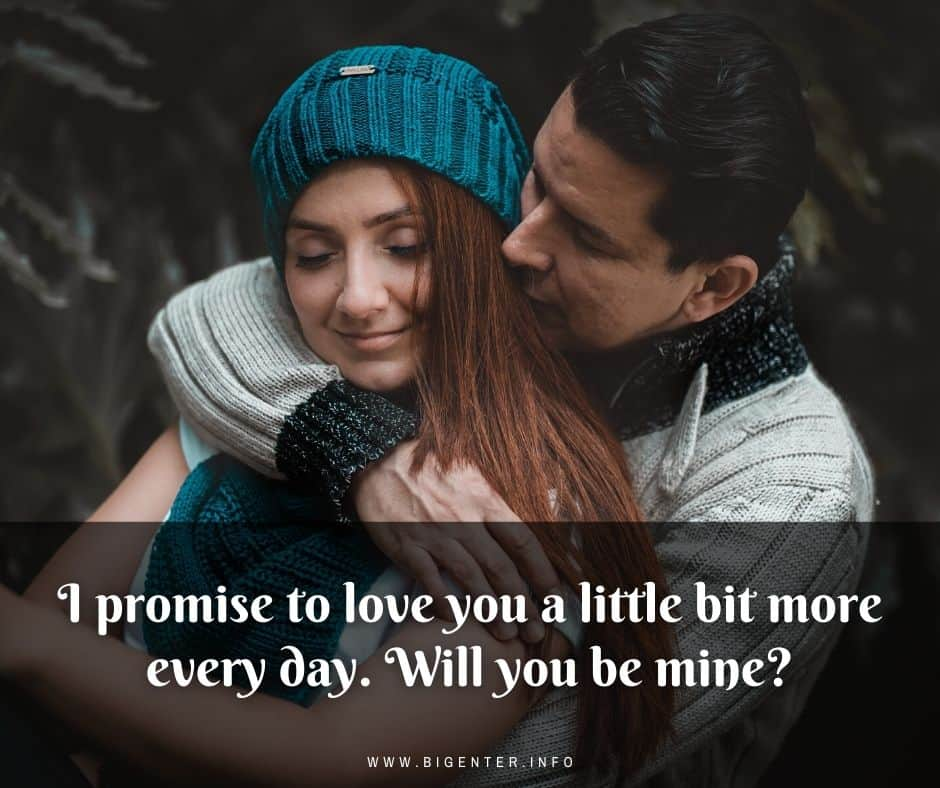 A i partner in life quotes want Life Partner