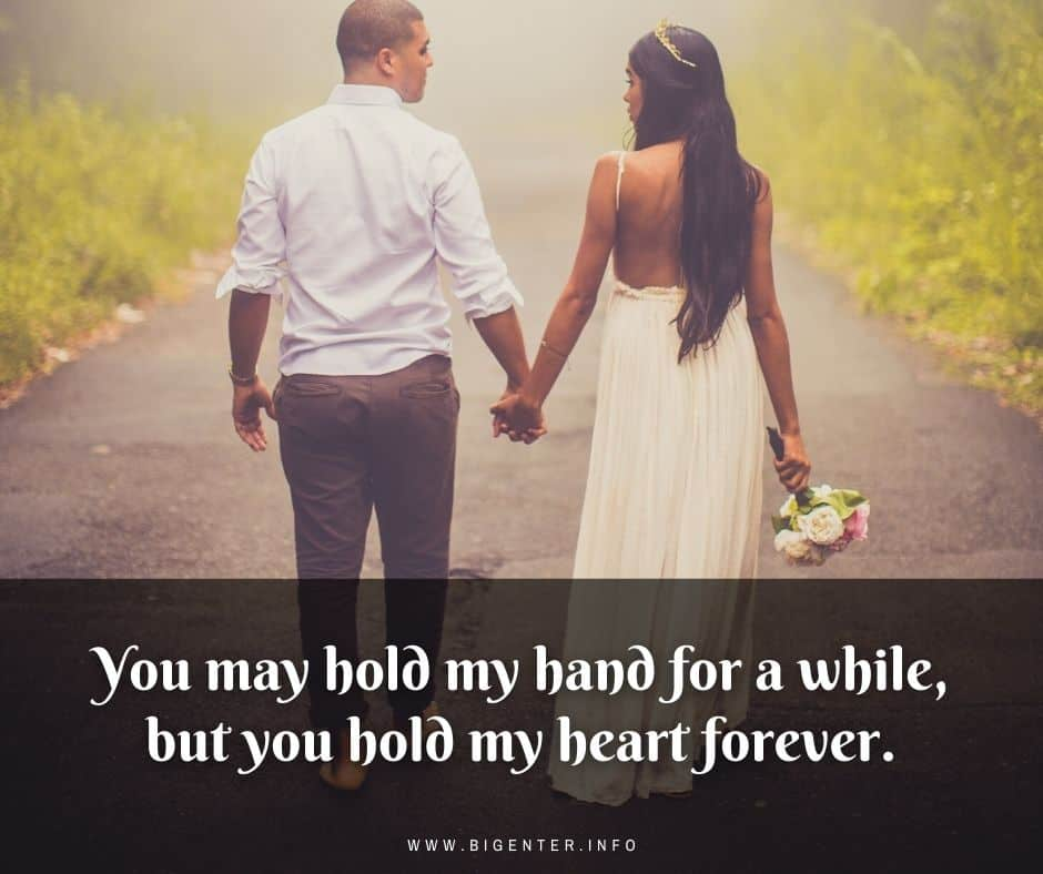 love life partner quotes