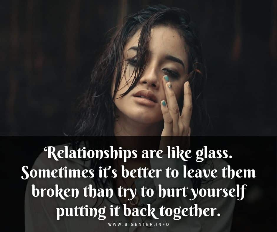 Emotional Quotes about Love