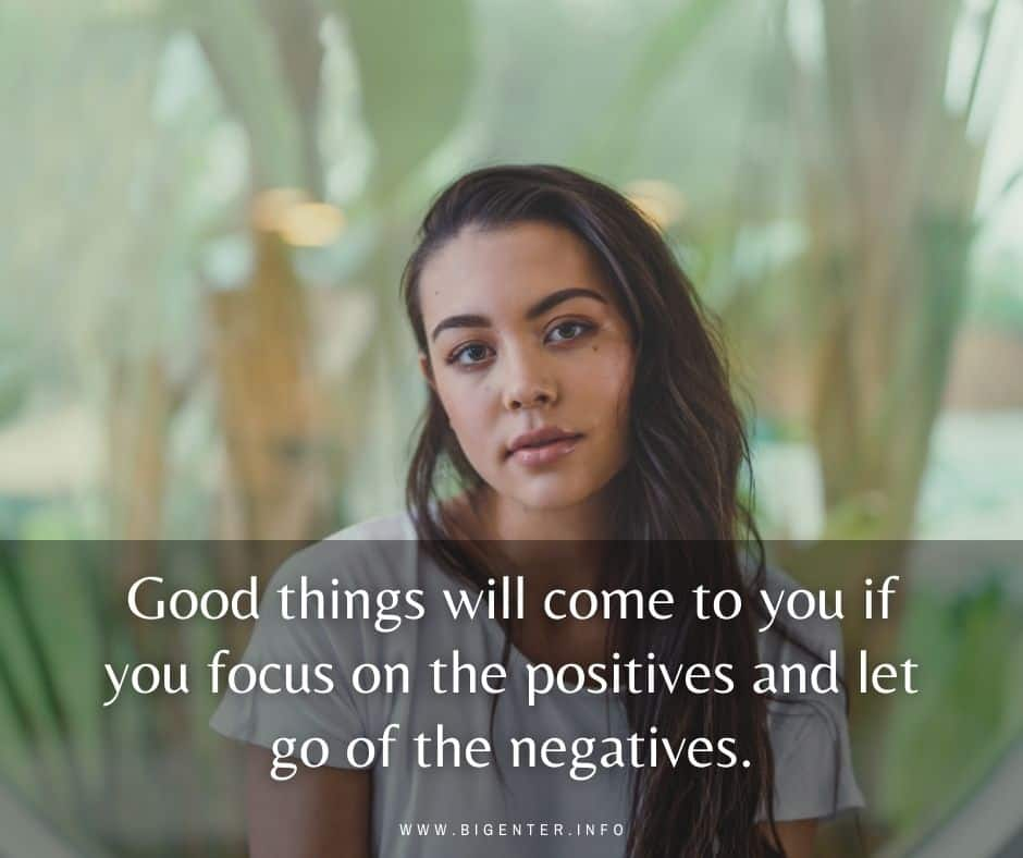 Positive Quotes About Life Challenges