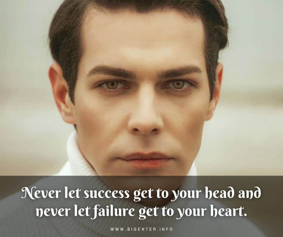 Words of Wisdom Sayings