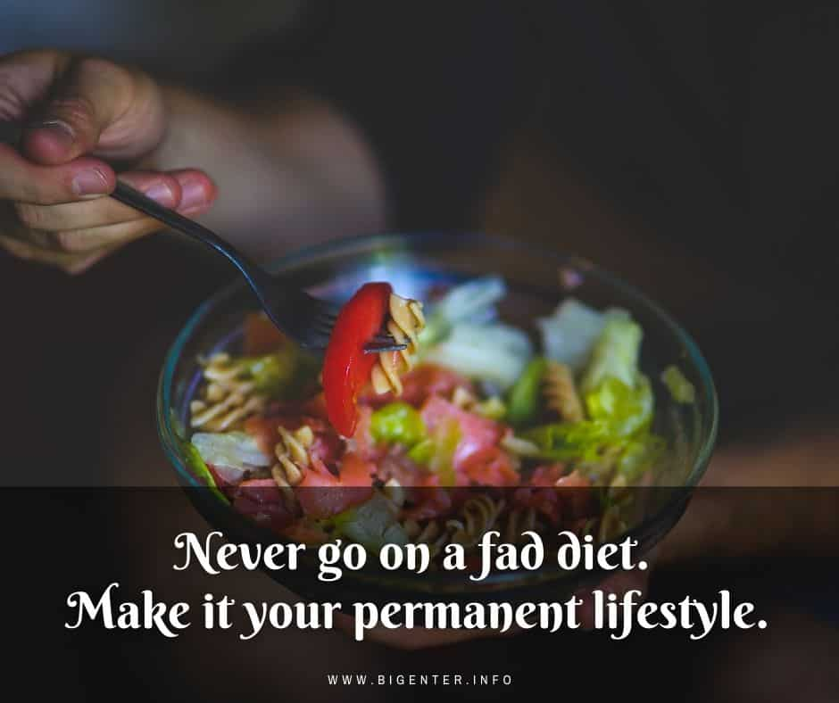 Motivation for Weight Loss Quotes