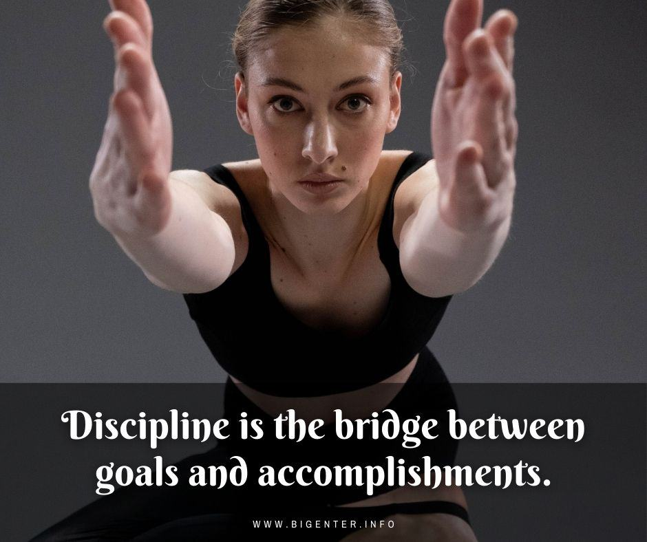Goal for Life Quotes