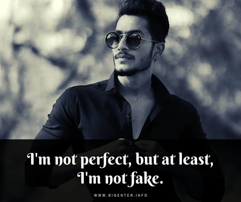 Be Cool Quotes