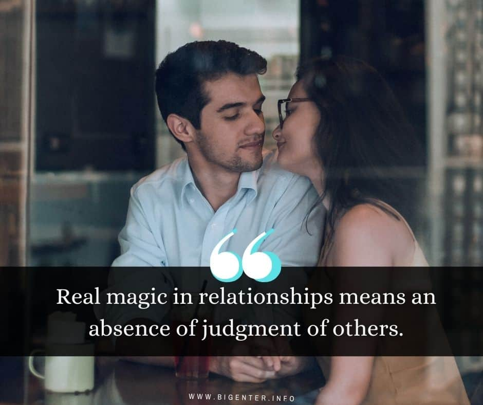 Dating Quotes And Life