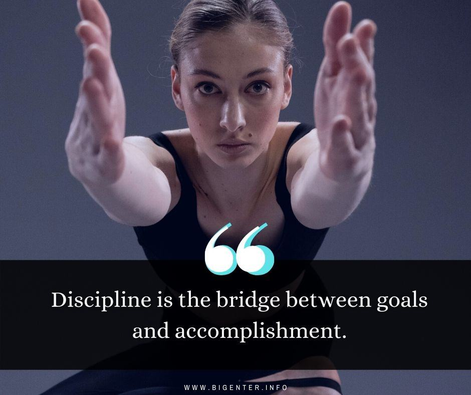 Goal Life Quotes