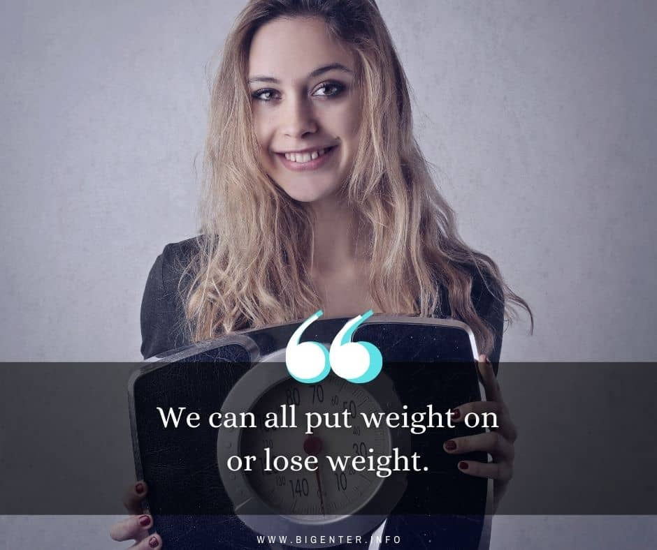 Quotes on Dietitian