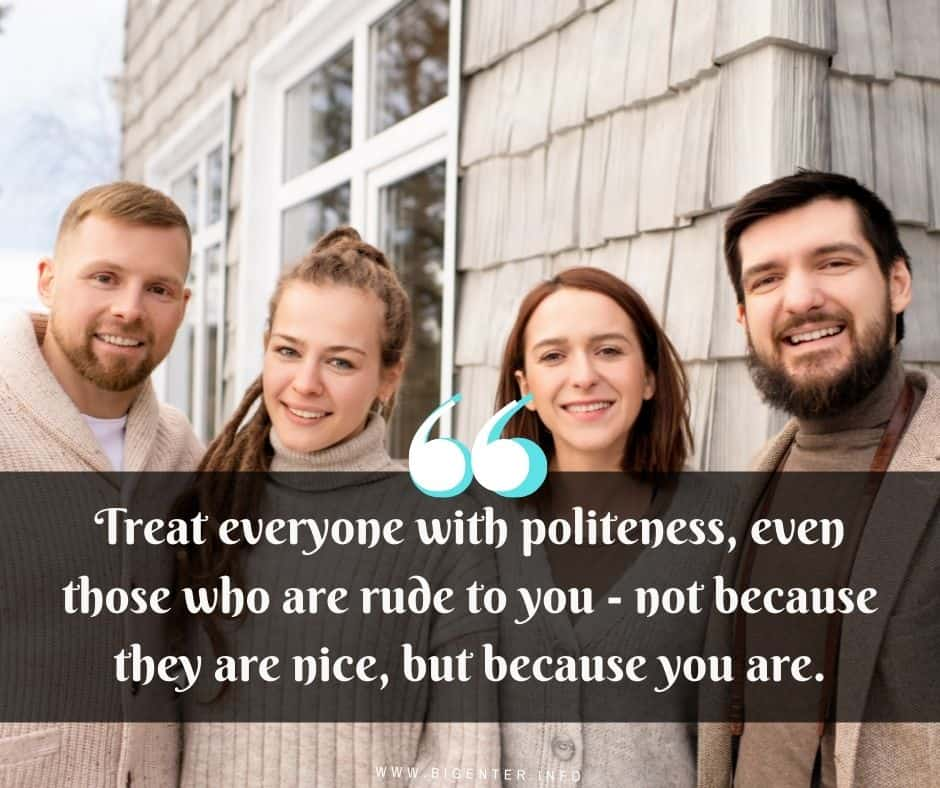 Social Worker Quotes and Images