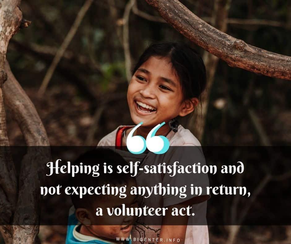 Social Work Appreciation Quotes