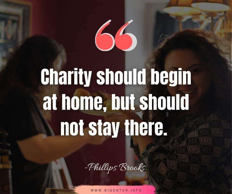 Quotes For Home