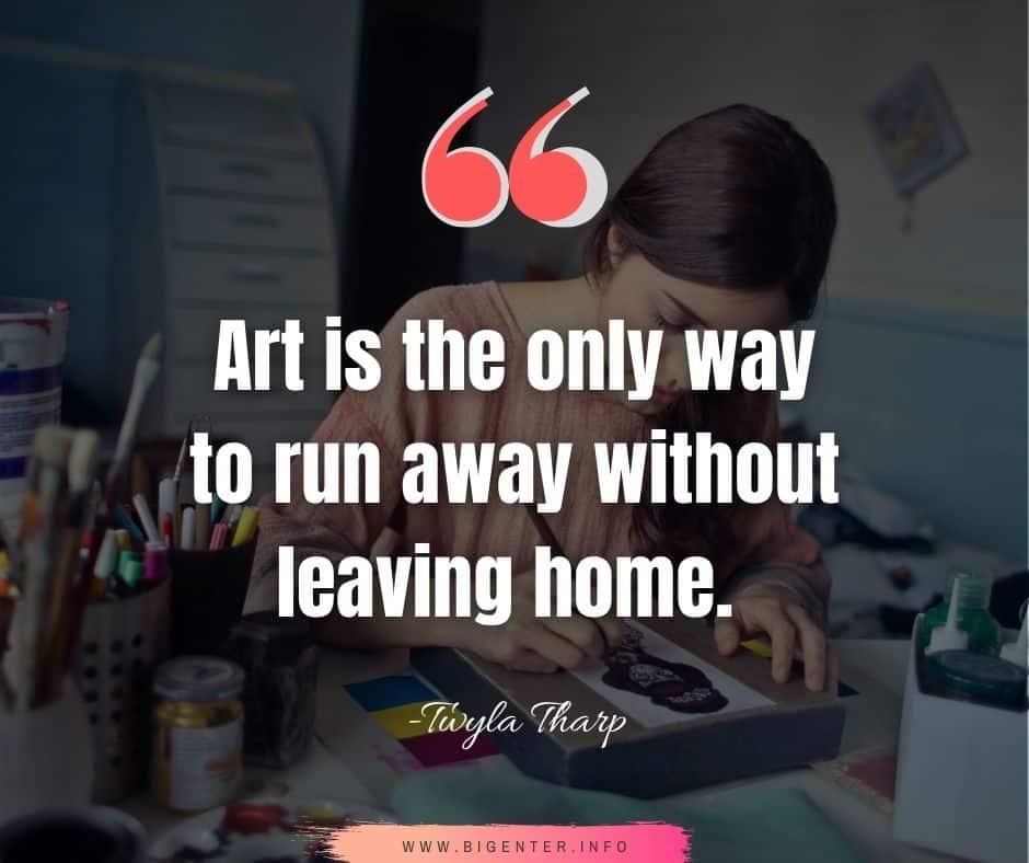 Happy Home Quotes