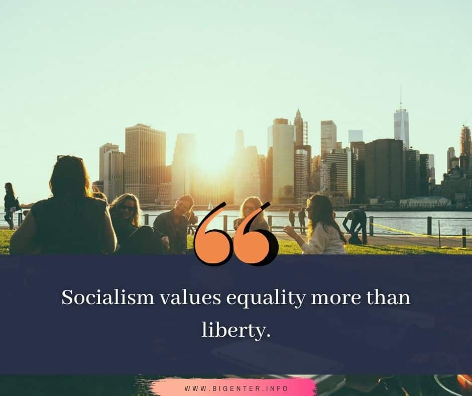 Quotes on Equality For All