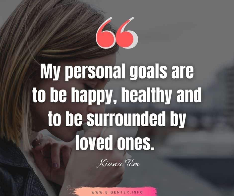 Quotes for Health