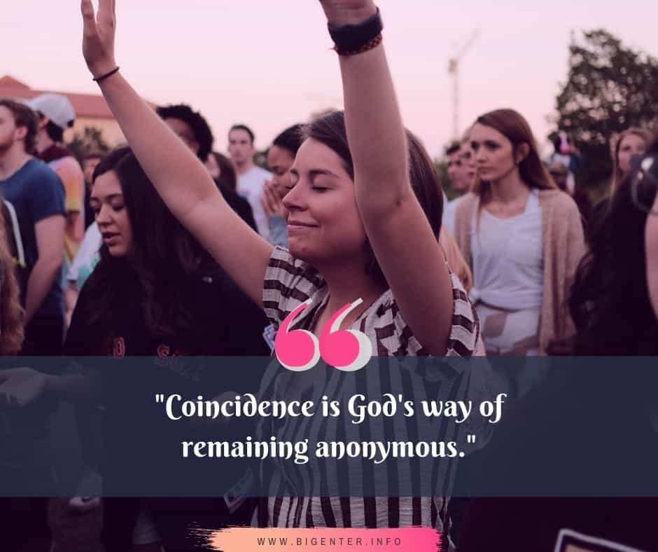 Quotes on Faith and Hope