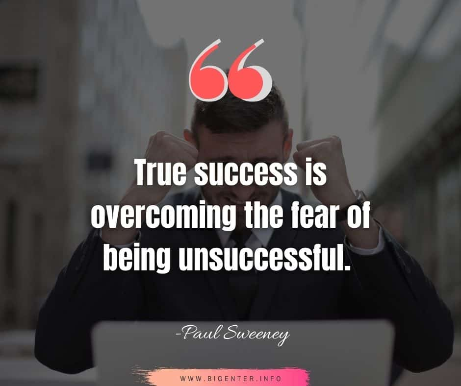 Quotes on Fearless