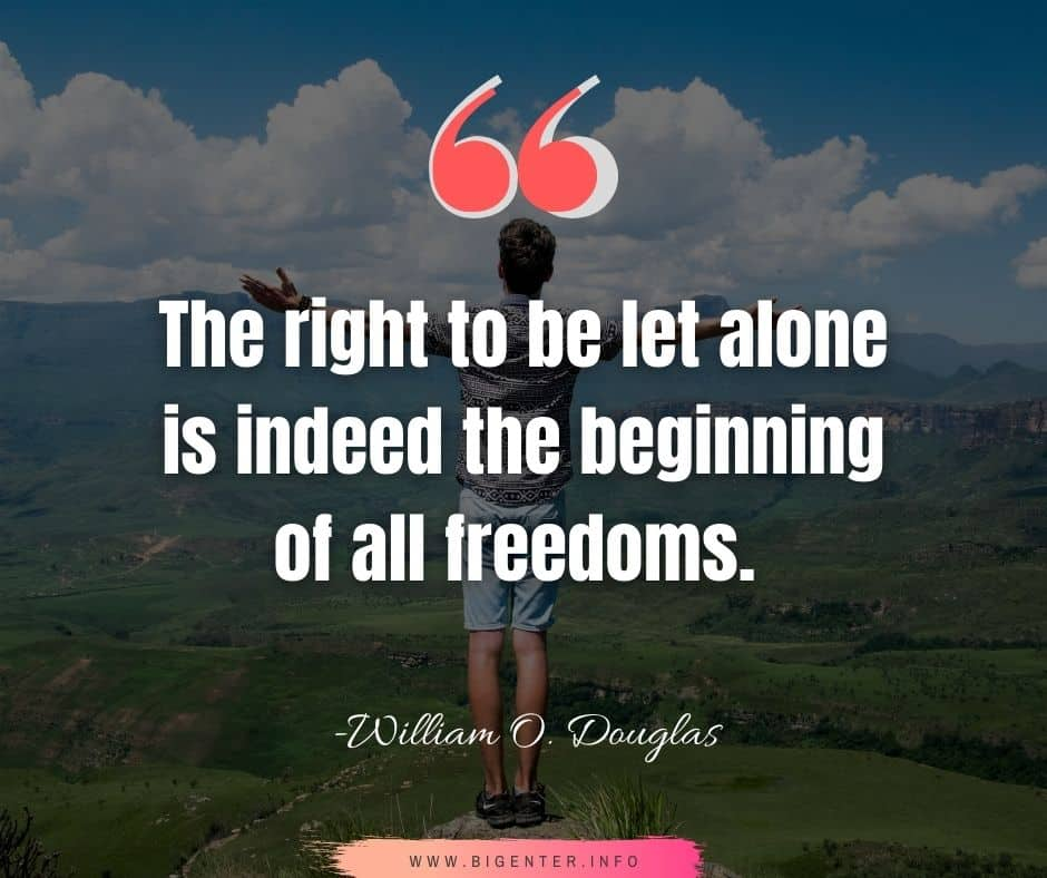 Quotes About Freedom Flying