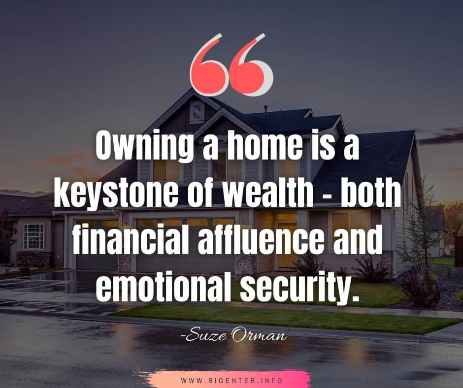 Quotes on Finance