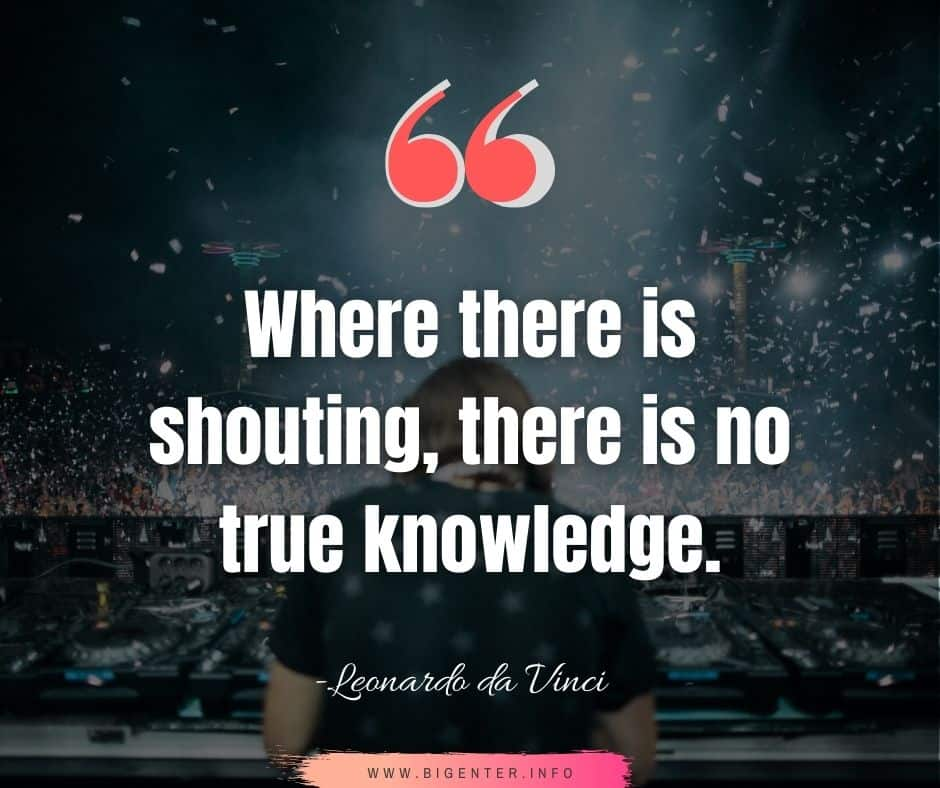 Quotes for Knowledge