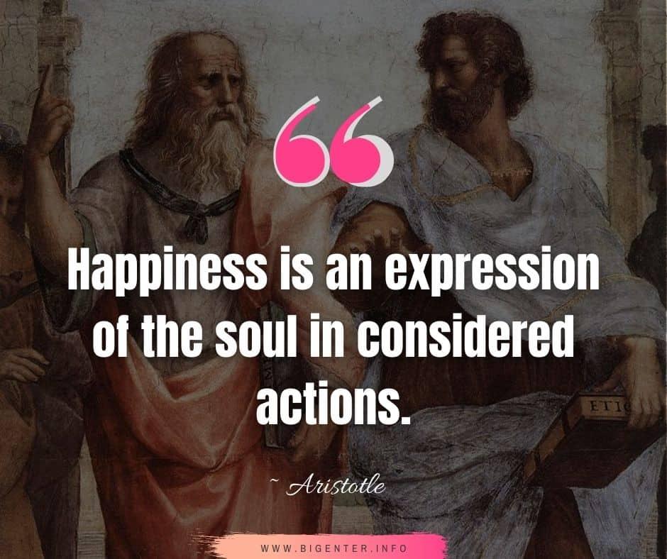 Best of Aristotle Quotes