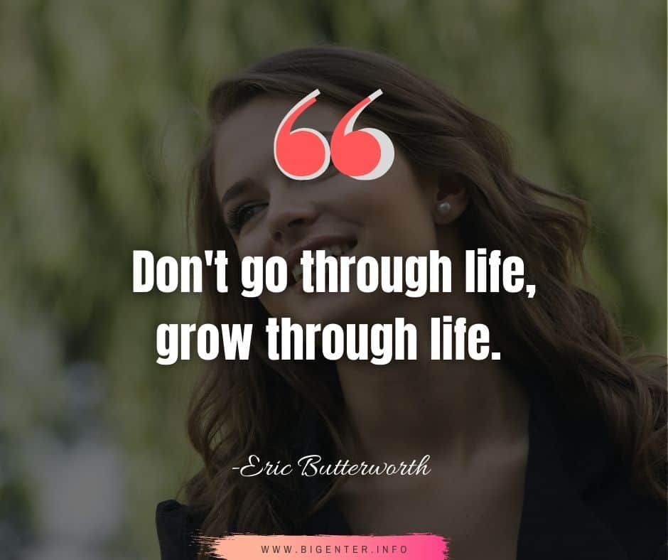 Reality of Life Quotes and Sayings