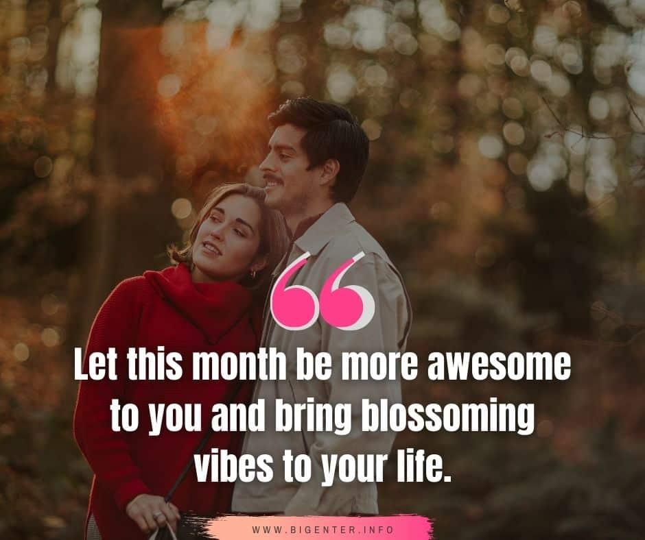 Amazing September Quotes