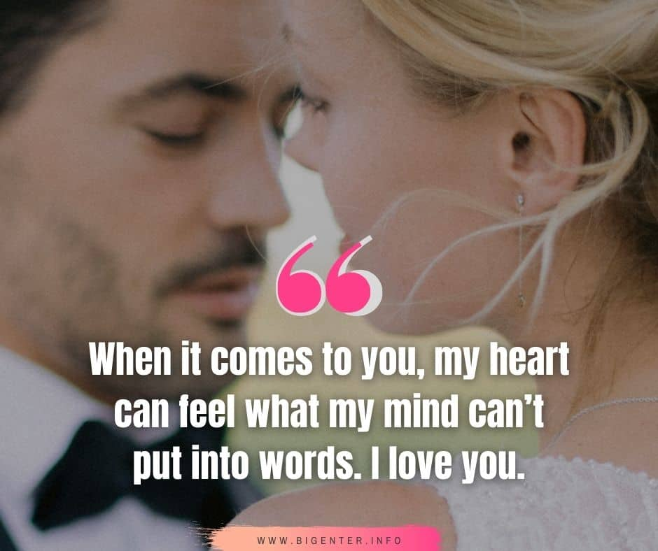 Wife Quotes and Sayings