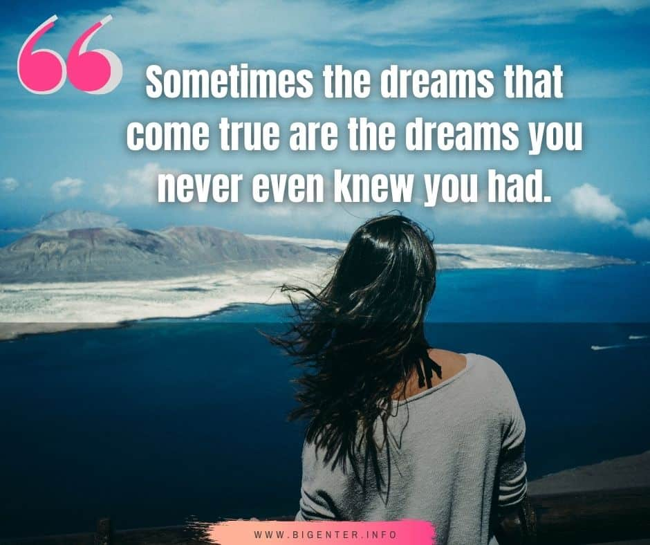Motivational Quotes on Destiny