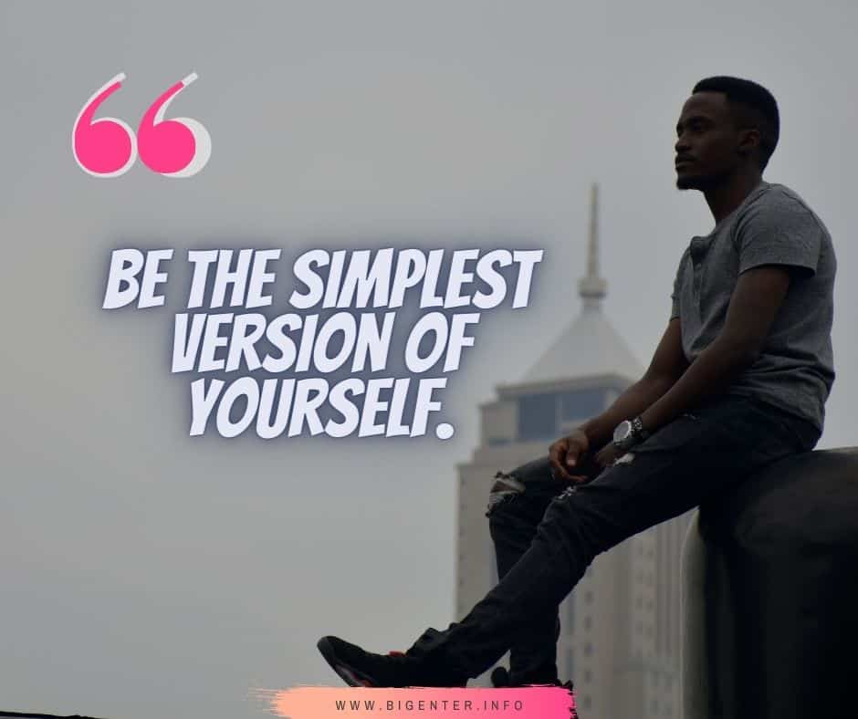 swag captions & quotes