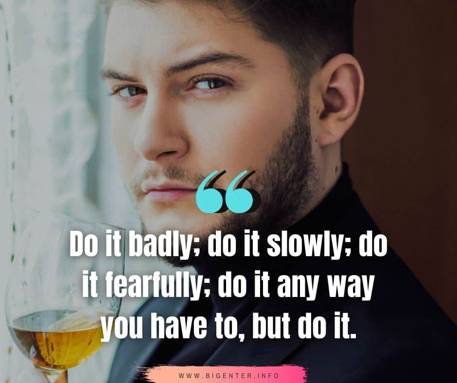 Motivationla Accomplish Quotes