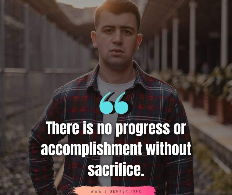 Quotes About Accomplishment With Hard Work