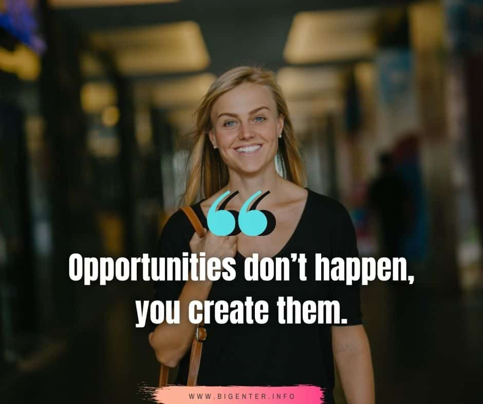 Accomplish Goals Quotes