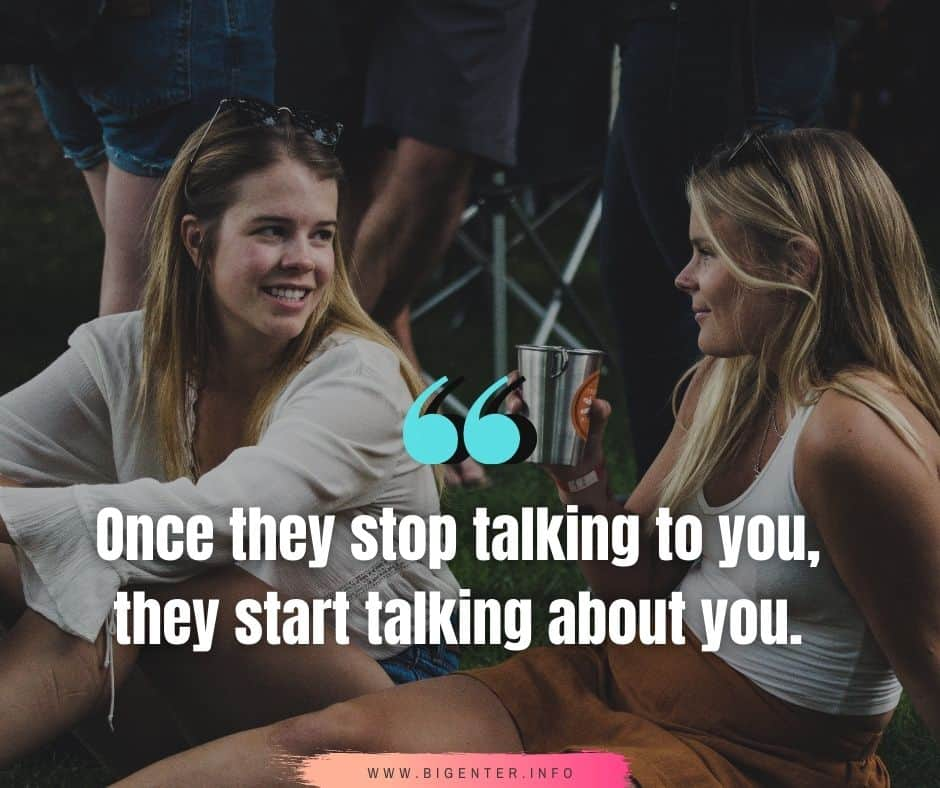 Quotes on Bad Company of Friends