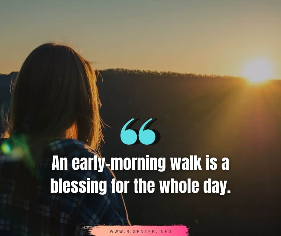 New Day Quotes for Him