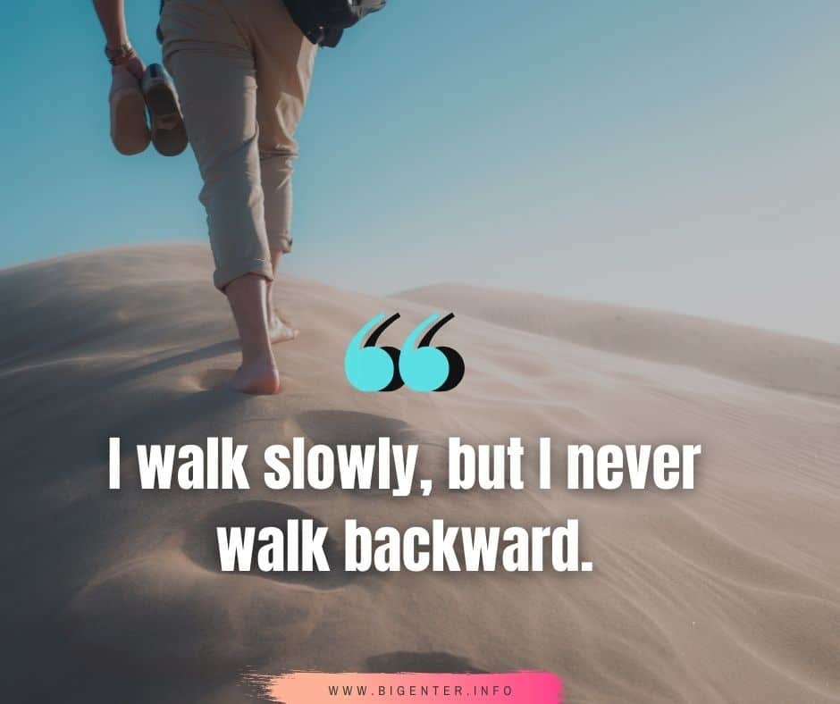 Progress Motivational Quotes