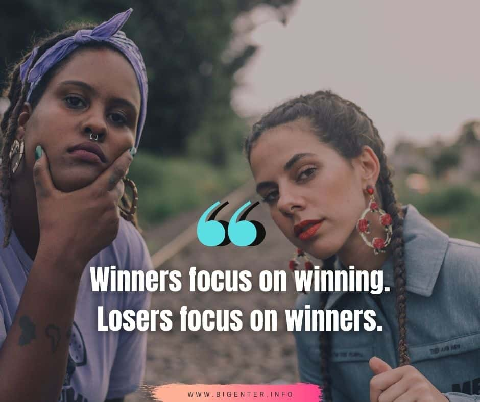 Jealousy Quotes for Whatsapp